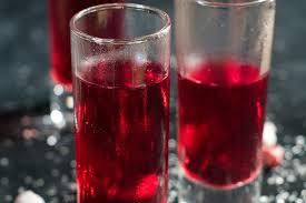 Popular Southern Comfort Drinks How To Make A Tasty Kool Aid Shot