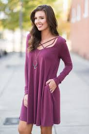 pink boutique dresses women s dresses casual dresses cocktail dresses maxi dresses