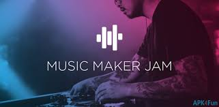 maker jam version apk maker jam apk 4 1 11 1 maker jam apk apk4fun