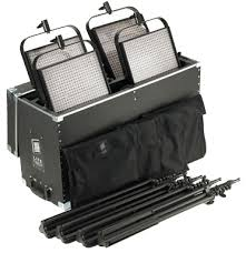 led studio lighting kit photographic led lighting