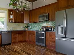 findley and myers cabinets reviews kitchen showcasing findley myers montauk cherry cabinets in diy