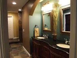 color ideas for bathroomfull size of bathroom paint color ideas
