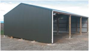 design your own shed home design and build your own farm shed 4 fancy building plans sheds