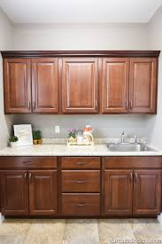 Decorating A Laundry Room Laundry Room Simple Decorating Ideas Fantabulosity