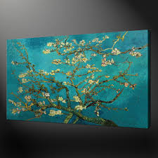 wall art ideas teal wall art uk floral pattern modern pictures