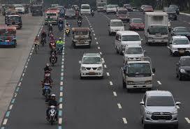 Seeking Quezon City Dpwh