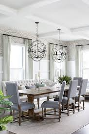 dining room picture ideas dining room design ideas wayfair