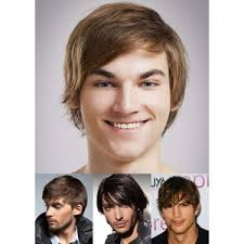 list of boys hairstyles male hairstyles polyvore