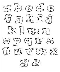 printable alphabet worksheets uk printable disney printable alphabet letters coloring worksheets
