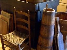 Primitive Country Home Decor 70 Best Farmhouse Primitives Images On Pinterest Country Homes