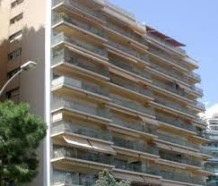 chambre immobili鑽e de apartments for sale in monaco monte carlo chambre immobilière