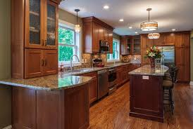 Designing A Kitchen Remodel by Kitchen Design U0026 Remodeling Devane Design