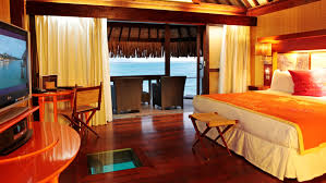 sofitel moorea ia ora beach resort superior overwater bungalow