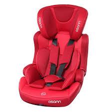 siege enfant isofix osann lupo siège auto pour enfant isofix ebay
