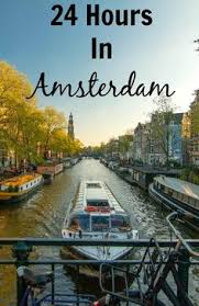 3 days in amsterdam the best winter itinerary netherlands