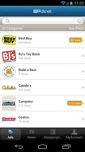 best black friday deals by category top black friday apps for android mobile device phone