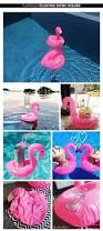 authorization letter ph flamingo floating drink holder flamingo floating drink holder representatives must present his her id a photocopy of your id and authorization letter not applicable for cod