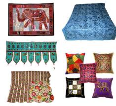 Home Decoration Items Online India Beautiful Picture Ideas Home Decor Products In India For Hall