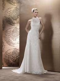 pronuptia wedding dresses wedding dress by pronuptia ke78