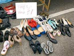 boots sale near me car boot sales to try near birmingham birmingham mail