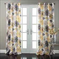 kitchen curtain design discount curtains curtains on sale shabby