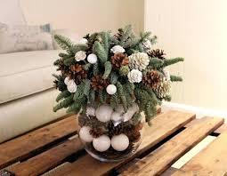 christmas floral arrangements floral arrangements for christmas eatatjacknjills