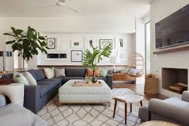 design your livingroom great home project refresh your living room