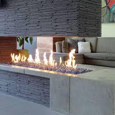 fireplaces stone inc