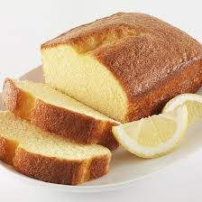 oven baked easy lemon pound cake recipe magic skillet