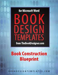microsoft word templates for book covers the 16 best images about writing book covers on pinterest