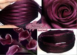 shibori ribbon shibori ribbon 55 shop online on livemaster with shipping