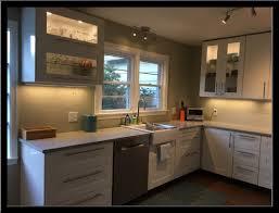 Rental Kitchen Ideas Modren Diy Kitchen Sweepstakes Added This Allure Isocore Vinyl
