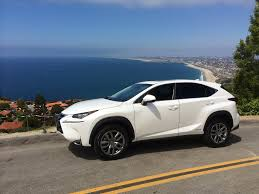 lexus vehicle stability control system carnichiwa 2015 lexus nx 300h review u2013 proof that lexus has