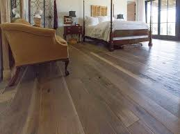 craftsman style flooring named after the craftsman style furniture of gustav stickley who