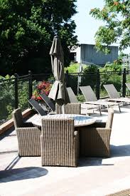 Gloster Teak Protector by 7 Best Urban Rooftop Amenity Deck Images On Pinterest Rooftops