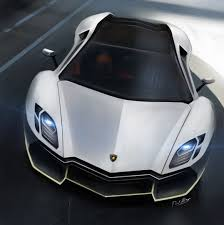 lamborghini concept car lamborghini 2018 concept sketch local motors