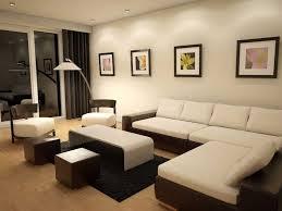 Living Room Interior Design Ideas Minimalist Novalinea Bagni - Minimalist interior design living room