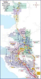 Wsu Map Uta Ogden Bus Map Only In Ogden Ogden Events Information