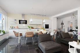 modern kitchen table lighting kitchen room gorgeous bar stools backs in dining room farmhouse