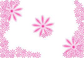 imagenes de amor con rosas animadas gifs animados de flores gifs animados