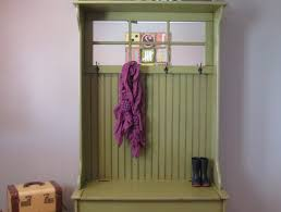 Diy Entryway Bench With Storage Bench 69 Wonderful Hunter Storage Bench Wonderful Corner