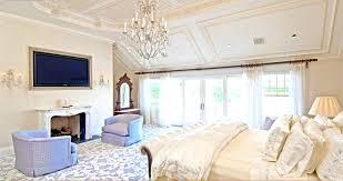 celebrity homes interior celebrity home decor inside celebrity homes celebrity home