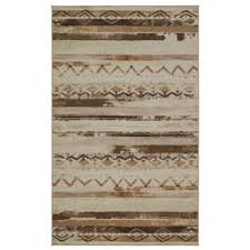 Patchwork Area Rug Buy Patchwork Area Rugs From Bed Bath Beyond