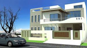 home design in home home front grill design best home design ideas stylesyllabus us