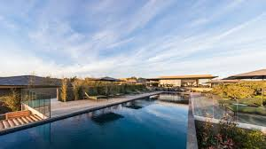 luxury hotels in corsica charming hotels and spa