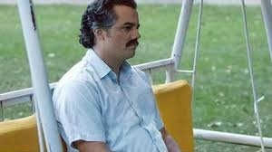 Pablo Escobar Memes - pablo escobar waiting know your meme
