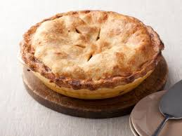 dish apple pie recipe ina garten food network