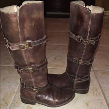 Bed Stu Bruges 74 Off Bed Stu Boots Bed Stu Rustic Kitty Riding Boot Brown