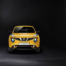 2015 nissan juke interior the 2015 nissan juke now jukier than ever familydealblog via