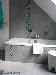 carrelage noir brillant salle de bain indogate com decoration salle de bain noir et blanc